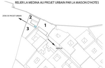 projet_017_maison_hotes_Page_03