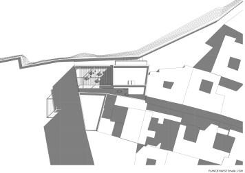 projet_017_maison_hotes_Page_10