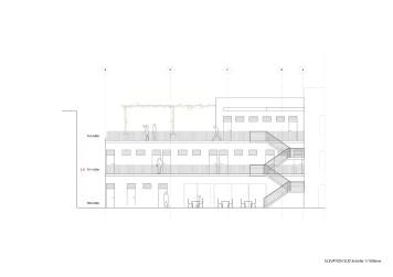 projet_017_maison_hotes_Page_16