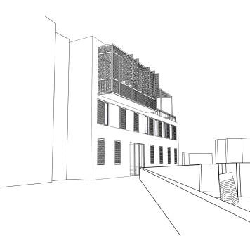 projet_017_maison_hotes_Page_20
