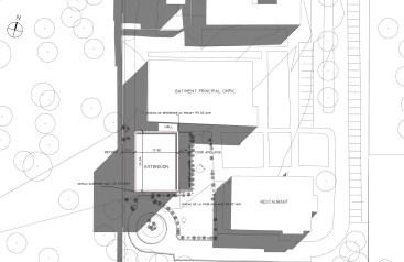 projet_020_Extension_bureaux_OMPIC_page_002
