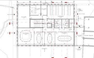 projet_020_Extension_bureaux_OMPIC_page_006
