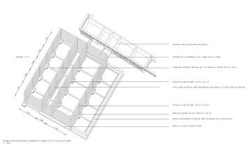 projet_020_Extension_bureaux_OMPIC_page_013