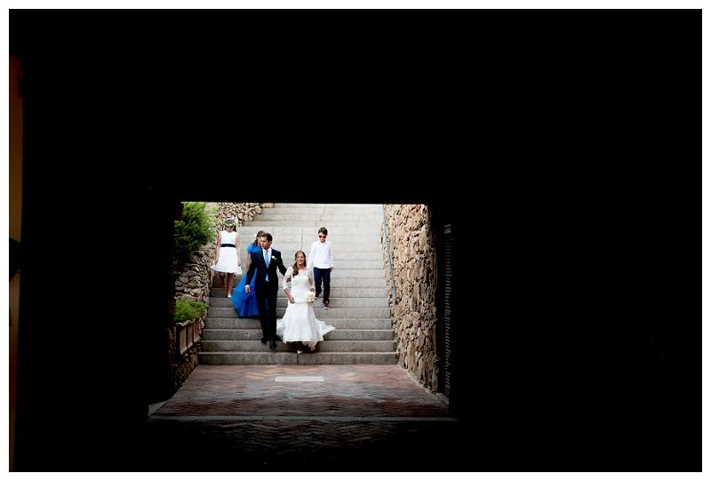 Fotografo Matrimonio Olbia  Capo Coda Cavallo
