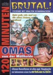 kostenlose omasex videos geile porno filme gratis