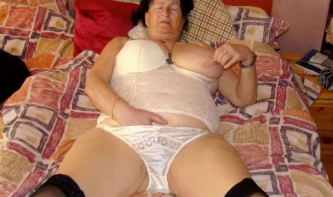 spanking geschichte fetisch dresden