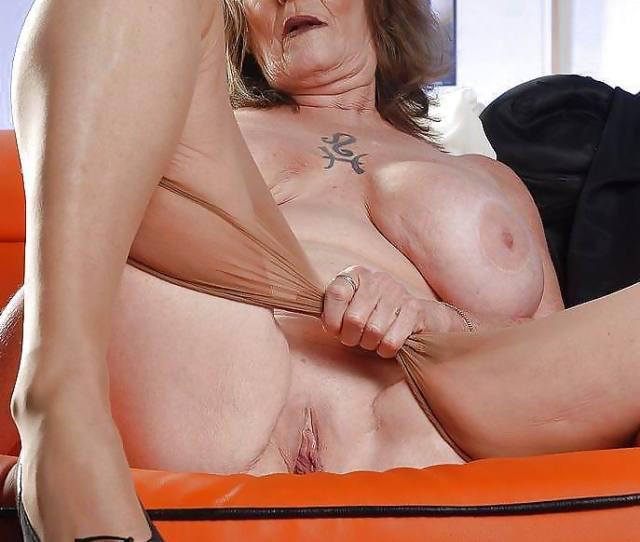 Horny Grannies40 Jpg
