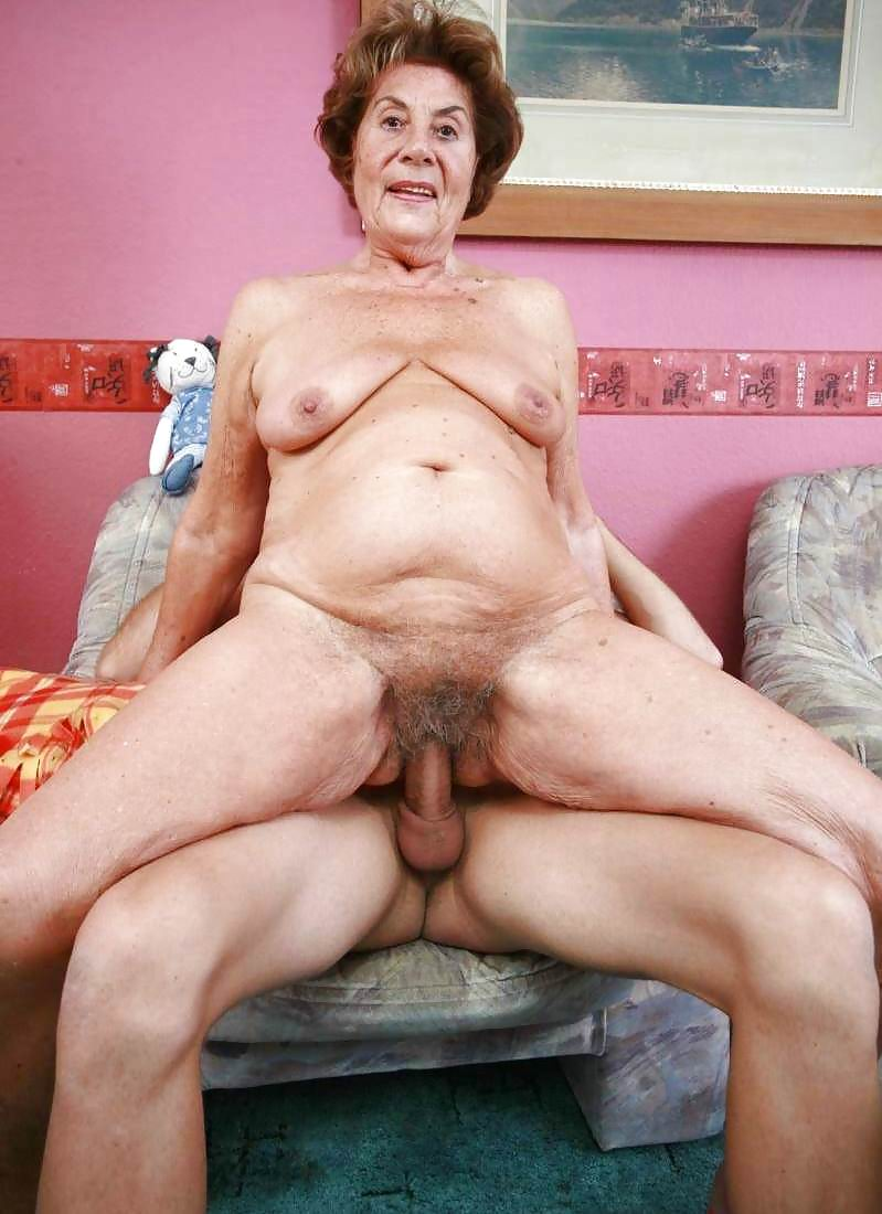 Very Old Oma Grandmothers Fucking Movies-5451