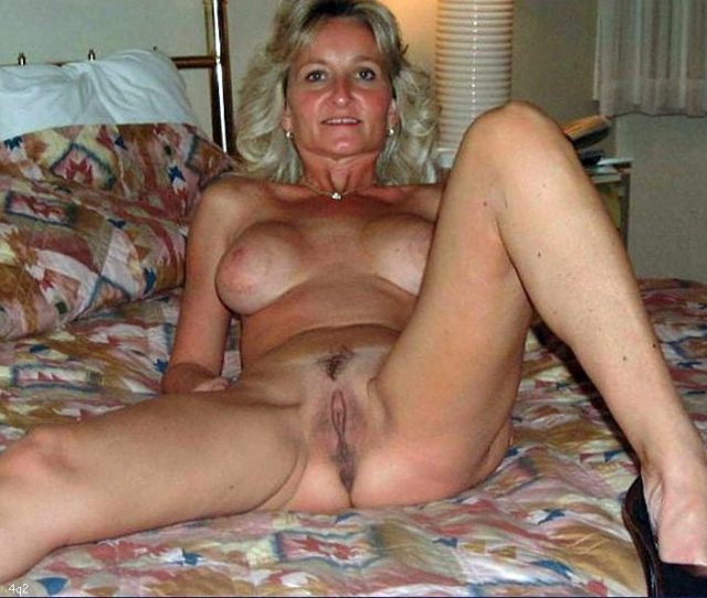 Web Granny Porn30 Jpg