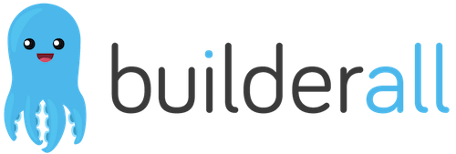 Login Virtual Office BUILDERALL The Most Powerful And