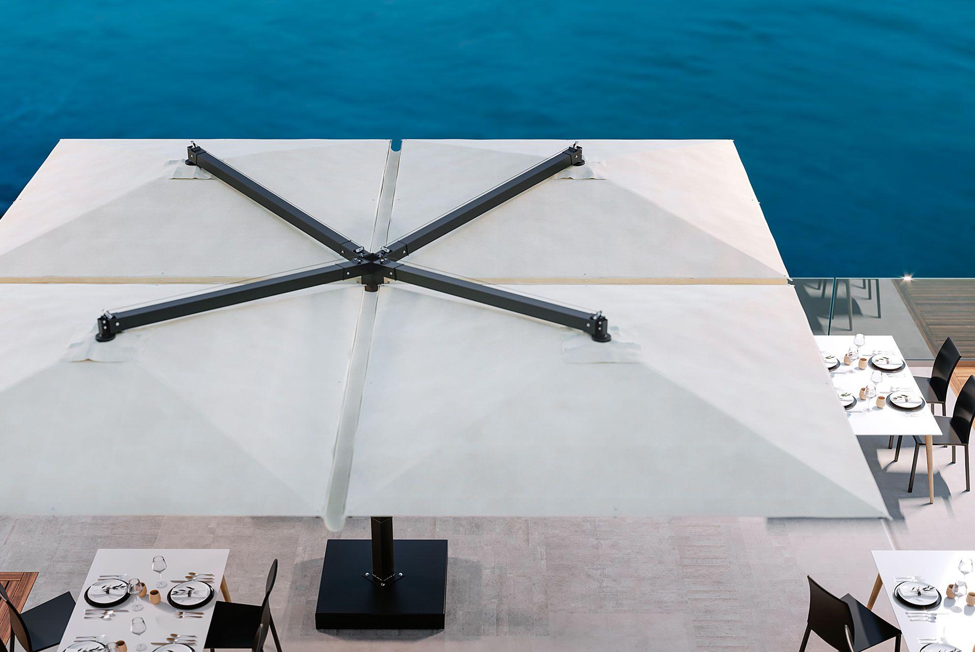 Scopri su eprice la sezione ombrelloni da giardino e acquista online. Home Ombrellificio Veneto By Doro
