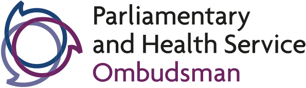 Parliamentary and Health Service Ombudsman