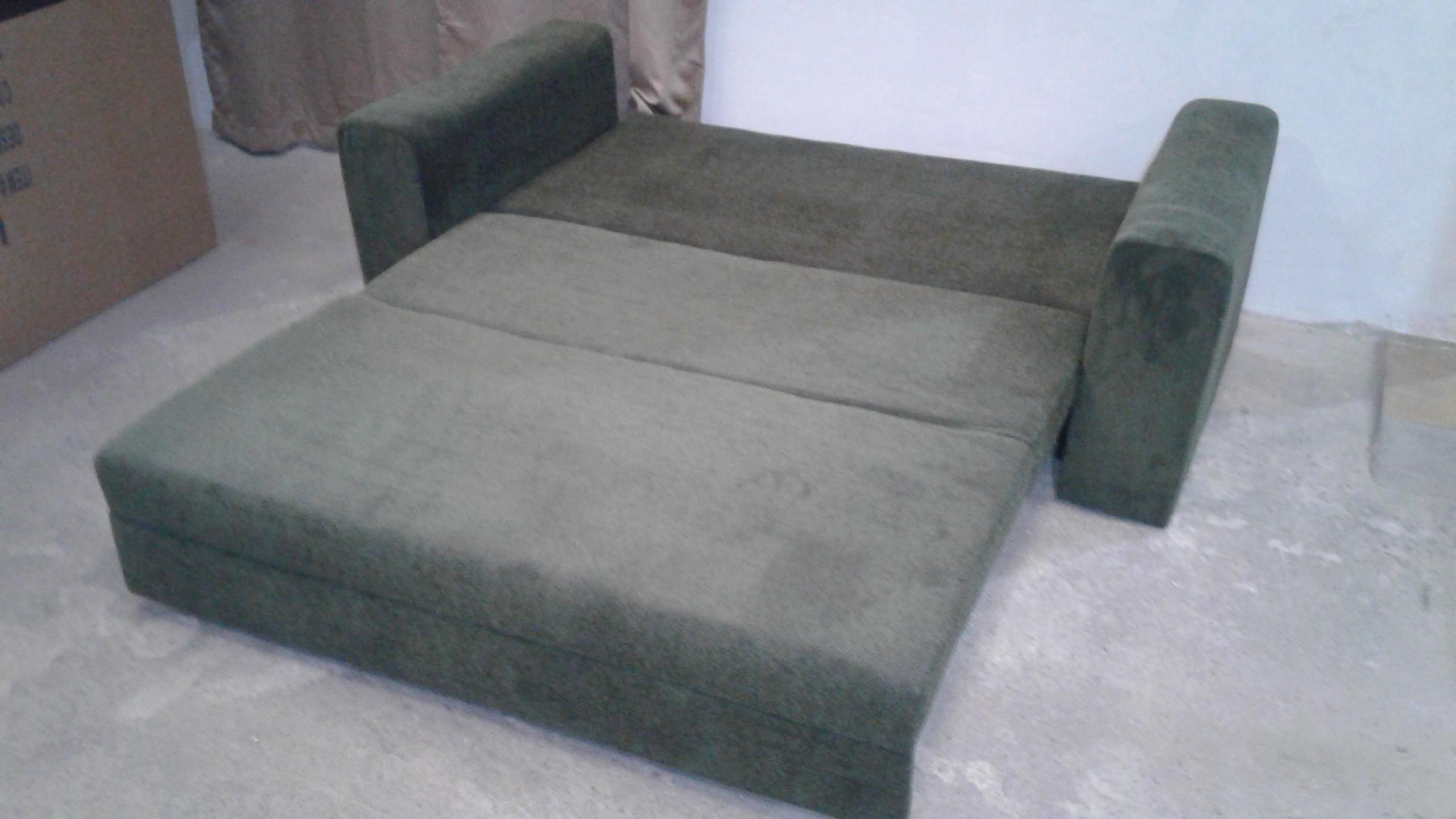 mercadolibre uruguay sofa cama usado leather sale toronto sillones y sofás tapizados en madera ombú muebles