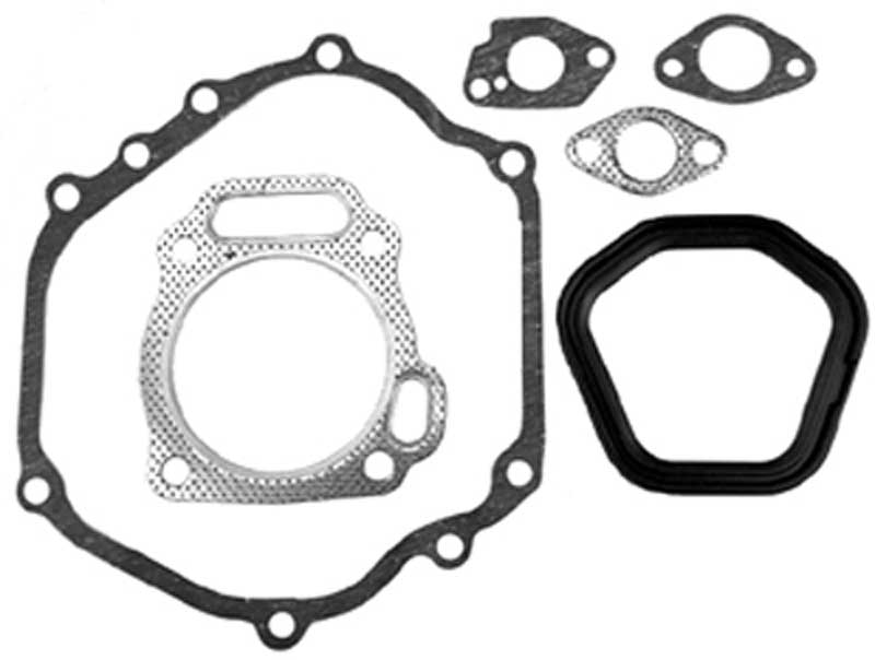 GX390 Gasket Kit::Honda::OMB Warehouse