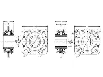 Honda Helix Engine Ebay, Honda, Free Engine Image For User