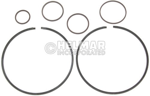 31095-00H26 Nissan Transmission Repair Kit::OMB Warehouse