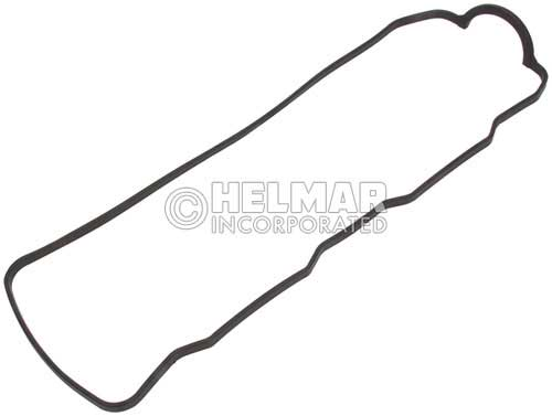 930135 Engine Components for Clark 4G64, Valve Cover