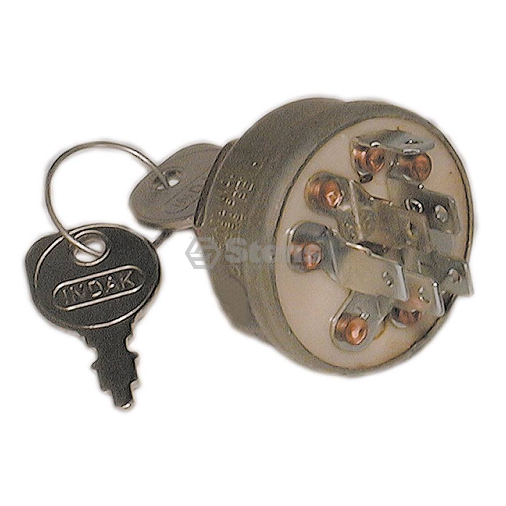 hight resolution of ignition switch mtd 925 1396a
