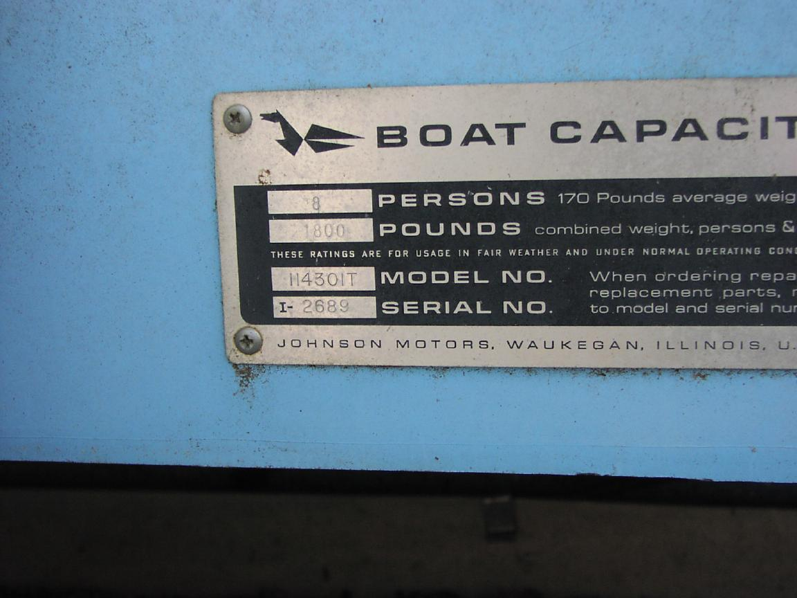 johnson outboard year model identification pioneer nex wiring diagram evinrude pictures to pin on