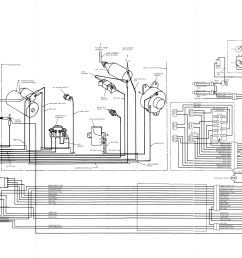 omc boat technical info boat electrical wiring diagrams omc boat wiring diagrams schematics [ 3435 x 1635 Pixel ]