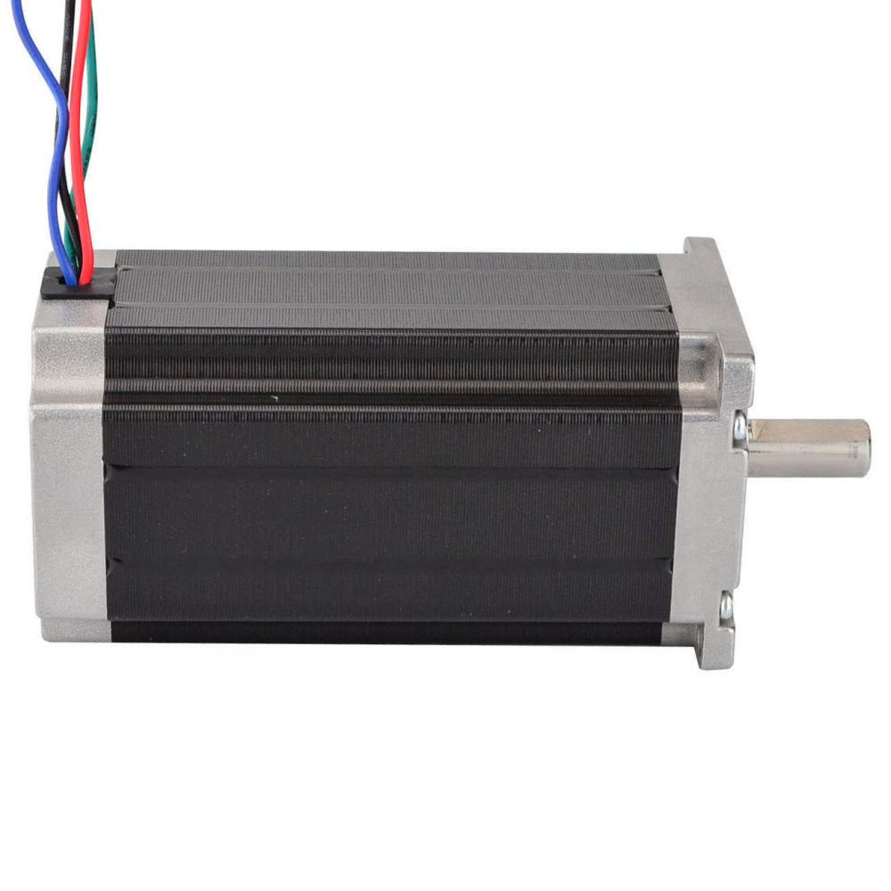 medium resolution of  wires stepper motor cnc 15 prev