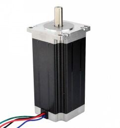 wires stepper motor cnc prev [ 1000 x 1000 Pixel ]