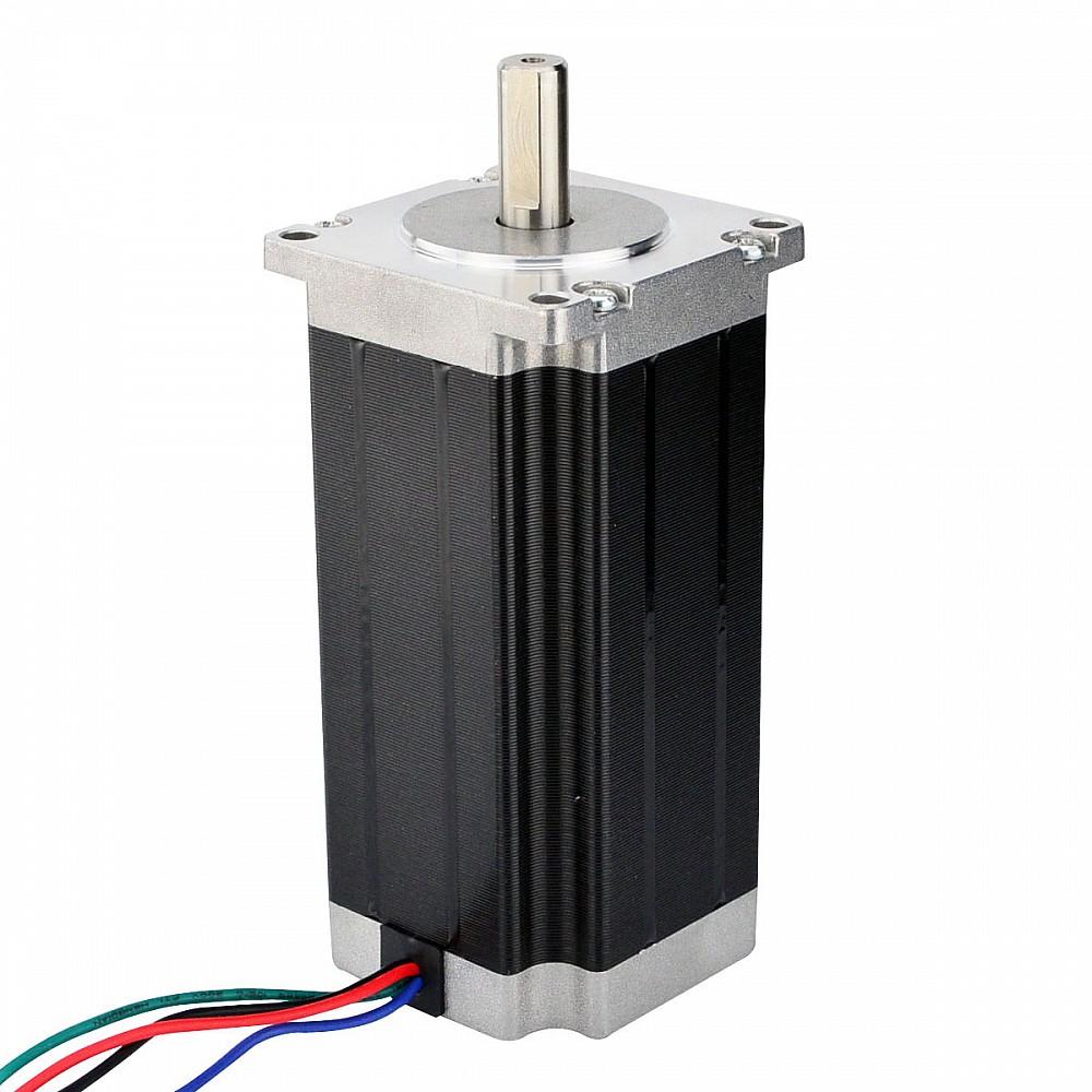 medium resolution of  wires stepper motor cnc prev