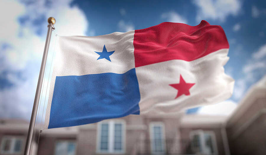 You are currently viewing Panama Implements The Private and Unique Registry System for final beneficiaries of legal entities