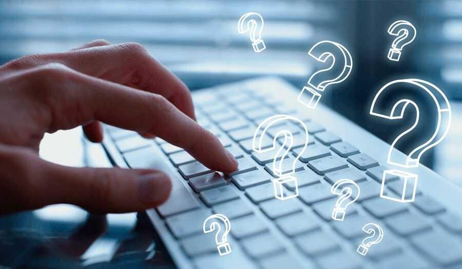 BVI Economic Substance – Frequent questions