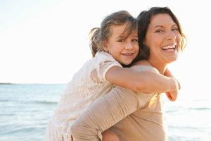 4 aspects of How to Protect your loved ones against unforeseen events