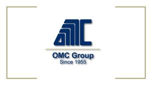 Corporate Administration Services OMC Video Logo
