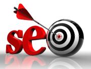 Posicionamiento Web Profesional para Pymes y autónomos