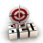 Posicionamiento en Google de cara al 2014