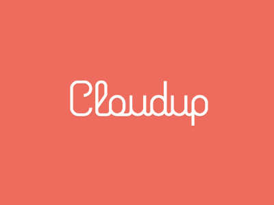 Read more about the article Cloudup支援影片、音訊、相片、文件等外鏈服務的免費雲端硬碟
