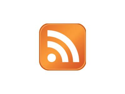 簡單找到喜歡網站的RSS訂閱連結
