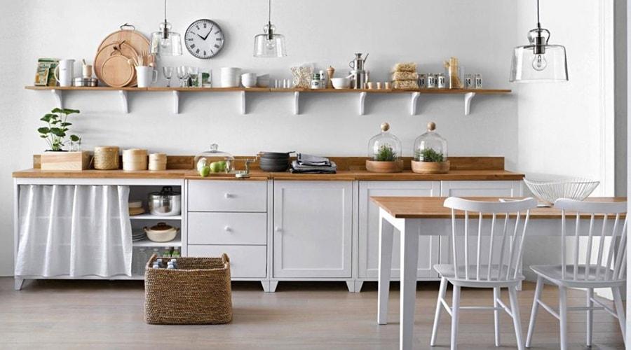 objet décoration cuisine design