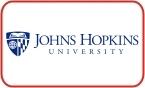 Johns-Hopkins-University1