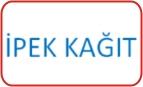 ipek_kagit