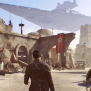 Ea Has Canceled Its Open World Star Wars Game Again As