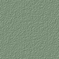 AkroFlex - OmegaFlex 9218 Shade Tree - Acrylic Color
