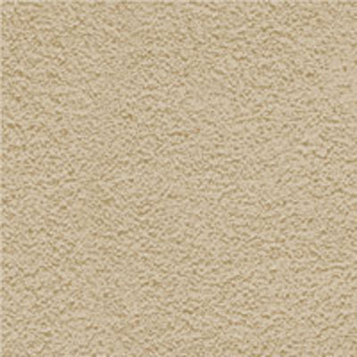 ColorTek 400 Tavern Taupe
