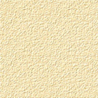ColorTek 408 Plantation Beige