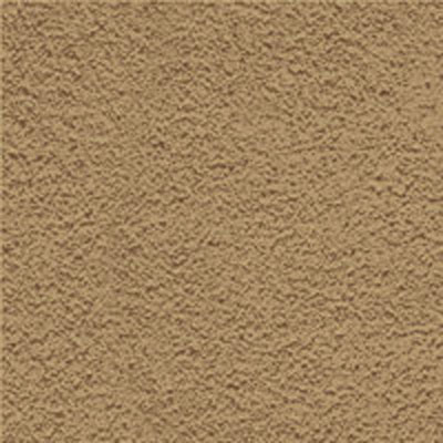 ColorTek 409 Toffee Crunch