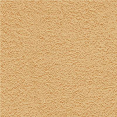 ColorTek 416 Safari Tan