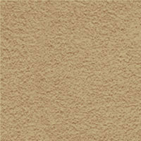 ColorTek 418 Egyptian Sand