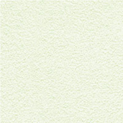 ColorTek 431 Moss Gray