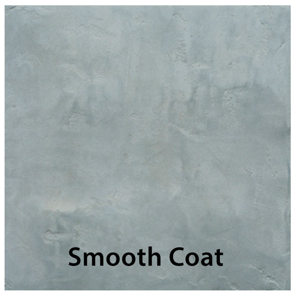 Portland Cement Plaster : Colortek smoothcoat exterior stucco omega products
