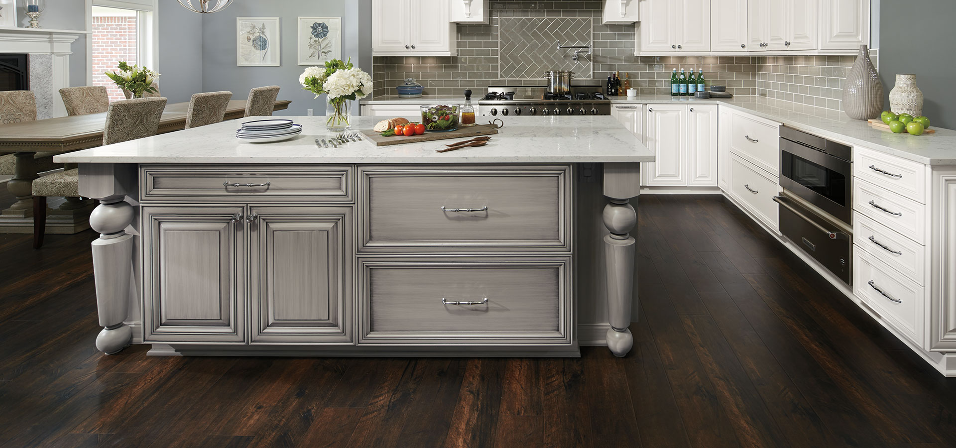 kitchen cabinets com slice rugs mats custom bathroom cabinetry omega artesimwimdovebbrsh