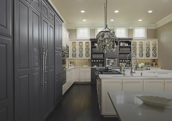 omega kitchen cabinets install backsplash custom – bathroom & cabinetry