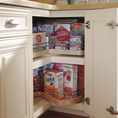 Kitchen Lazy Susan Lighting Melbourne Super Cabinet Omega Cabinetry